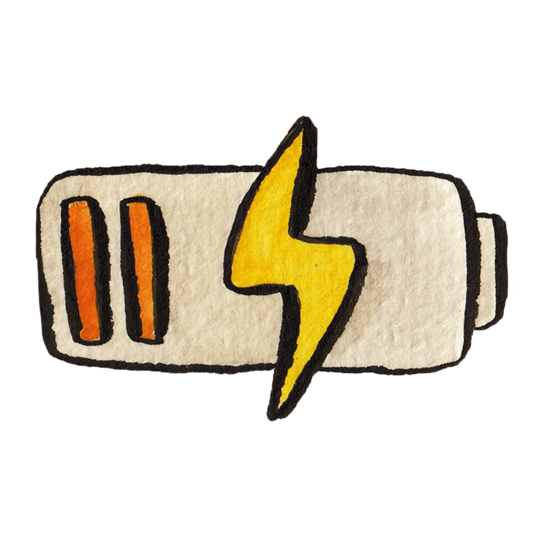 batterijopladen